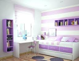 pink bedrooms for s purple bedroom painting ideas best purple teen bedrooms ideas on paint colors throughout purple and pink pink and green bedroom