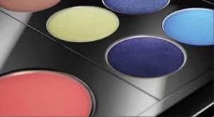 pick your palette br choose your