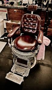 best old school barber shop ideas classic the straight razor shave photo essay