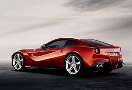 2018 ferrari berlinetta. contemporary 2018 ferrari f12 berlinetta a bargain at just under 700000  car news   carsguide and 2018 ferrari berlinetta
