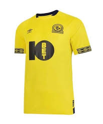 You'll receive email and feed alerts when new items arrive. Blackburn Rovers 2018 19 Away Shirt Leaked By Umbro The Kitman