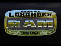 camo dodge logo. full size prevnext ram trucks logo camo complete kit for extended length top dodge e