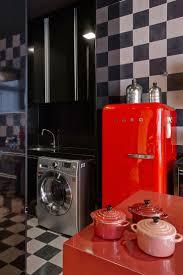 Funky Kitchen 7 Funky Kitchen Appliances To Brighten Up Your Kitchen