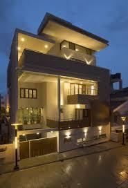room furniture houston home architecture ideas