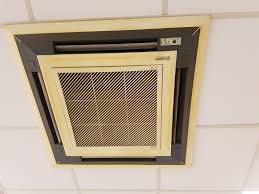 Klimaanlage Fensterabdichtung Fkh