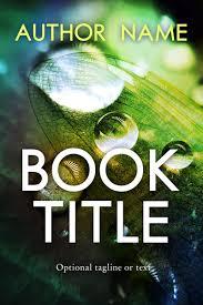 book cover 352