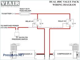 perko marine battery switch wiring diagram motherwill com perko marine battery switch wiring diagram b2network co and 10 5b83a1bfc37fc perko marine battery switch