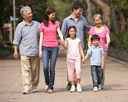 Joint Sponsor Income Chart Financial Sponsor Needed For A Family Based Green Card