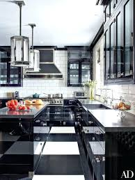 style at home kitchens traditional light wood kitchen homestyle kitchens southport
