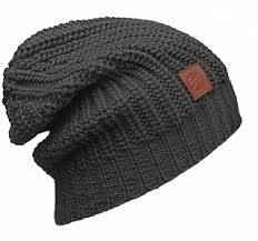<b>Шапка BUFF KNITTED</b> HATS GRIBLING EXCALIBUR - Головные ...