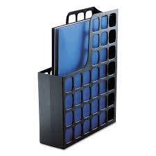 Rubbermaid Magazine Holder Rubbermaid Magazine Files 39