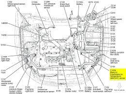 ford 2008 3 0 v6 engine diagram wiring diagram info ford 3 0 engine diagrams wiring diagram expert ford 2008 3 0 v6 engine diagram