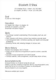 Teen Resume Sample Resume Cover Letter Tips Hakkikumusoglu Interesting Resume Examples For Teens