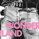 Wonderland [Original Soundtrack]
