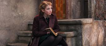 by the book the book thief one room a view by the book the book thief