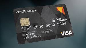Lost Your Card Credit Union Sa