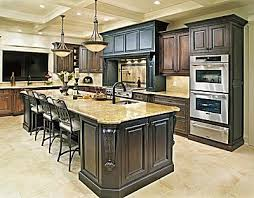 dream kitchens pictures. kitchen dream kitchens and bath on intended your 3 pictures