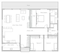 to build house plans low cost house plans to build homes floor remarkable modern est