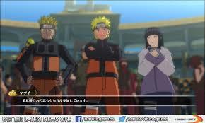New details on Mecha-Naruto for NARUTO SHIPPUDEN Ultimate Ninja STORM  Revolution! - Impulse Gamer