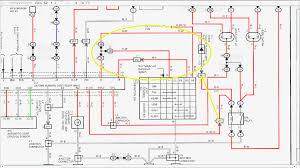 best 1999 toyota corolla wiring diagram 1999 toyota corolla wiring 1994 toyota corolla ecu wiring diagram great 1999 toyota corolla wiring diagram 1994 toyota corolla wiring diagram sevimliler in 1999 wiring diagram