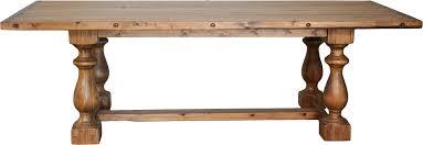 wooden table clipart. wood table clipart wooden