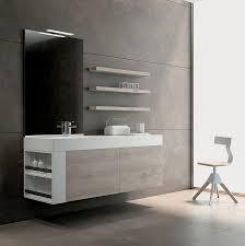Komplette Zusammensetzung Für Badezimmermöbel Idfdesign