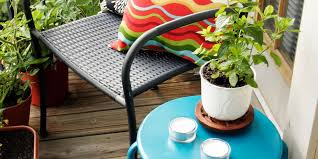 Incredible Decorating Your Patio Stunning Apartment Patio Decorating