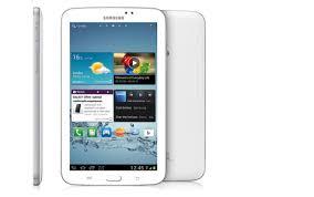 samsung tablet png. tablet rental singapore samsung png