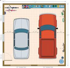 garage floor plans. Unique Garage Bishop Garage Floor Plans To Garage Floor Plans P