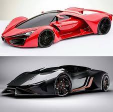Top Or Bottom Ferrari F80 Lamborghini Rate 1 100 Fast Liie Fast Comment Luxury Lux Super Cars Ferrari F80 Best Luxury Cars