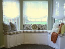 Sofa Bay Window  Artenzo With Regard To Sofas For Bay Window (Image 12 of