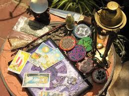 """Мастер-класс """"Ритуальная магия.Идеальные формы-символы  для управления магической энергией"""".Занятие №4. - Страница 2 Images?q=tbn:ANd9GcRs5oIpH17oDISxd2WjiAFiPSzCYzzjzv7IBZzZhmdb7N2sKiPy"""