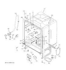 Ge dishwasher diagrams ge dishwasher parts list wiring diagrams ge dishwasher model number list at dishwasher