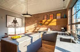 Kitchen Design Westchester Ny Kitchen Remodel Contractors Englewood Brooklyn Nj Long Island