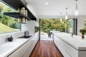 architectural kitchen designs. Interesting Architectural Kitchen Designs In Stunning Ideas Design Architect For
