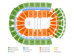 Columbus Blue Jackets Tickets At Nationwide Arena On September 28 2018 At 7 00 Pm