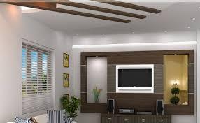 office interior design concepts. Terrific Office Design Interior Ideas And Modern Concepts With Living Room Kerala C