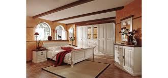 Schlafzimmer Weiß Landhaus Cool Fotos Landhaus Schlafzimmer Weiß
