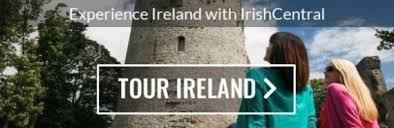 Top 11 tourist spots to visit in Ireland | IrishCentral.com