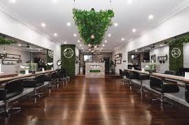 hair salon in east melbourne 0