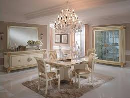 mirror top dining room table. home design ideas lovely marble top table for elegant dining room | mirror r