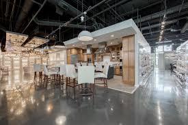 ferguson bath kitchen u0026 lighting gallery open for business in the s buckhead atlanta ferguson