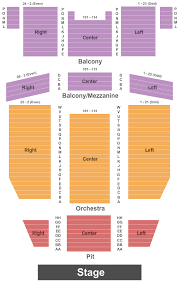 The Catalyst Santa Cruz Seating Chart The Marcus King Band Tickets Schedule 2019 2020 Shows