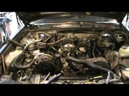 buick regal olds engine 86 buick regal 307 olds engine