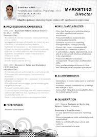 resume builder template download free resume samples writing resume builder templates 2017 free resume builder resume builder sign in