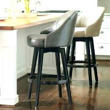 metal counter height stools. Black Metal Counter Stools With Back Height Bar Full Size Of