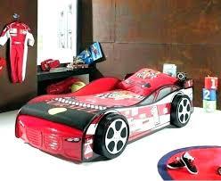 queen size car beds full race car bed waterprotectors info