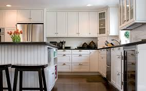 Dish Rack For Kitchen Cabinet Kitchen Cabinets Kitchen Color Ideas With Oak Cabinets And Black