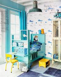 Here are some popular for Boys Toddler Bedroom Ideas Whatever theme you  decide to use to design the perfect bedroom take your time do your  research and