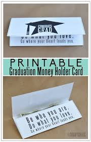 printable graduation cards free online 111 best graduation free printable and more images on pinterest